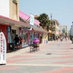 Sell House As Is Jacksonville Beach - We Buy Houses