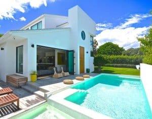 Sell House Fast Boynton Beach