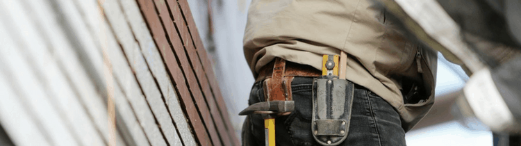 How to Make Sure Your Contractor is Insured in Jacksonville