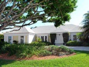 Sell House Fast Palm Beach