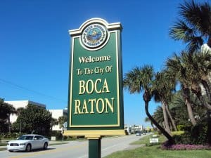 sell house by owner boca raton