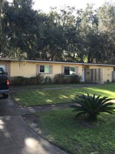 Cash Homebuyers In Jacksonville FL