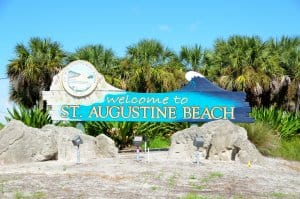 Sell My House Without Realtor St Augustine Beach